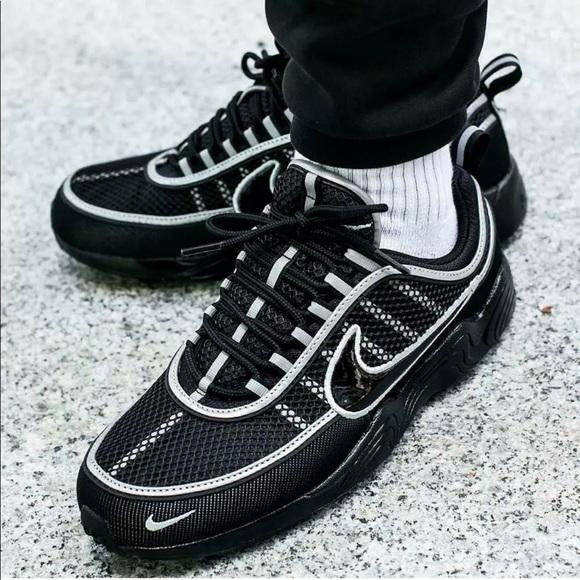 Nike Other - 🆕Nike air zoom Spiridon